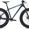Fat Bike Фет-байк Specialized Fatboy Trail 2016 Артикул 99516-7202, 99516-7203, 99516-7204, 99516-7205, 99516-7302, 99516-7303, 99516-7304, 99516-7305