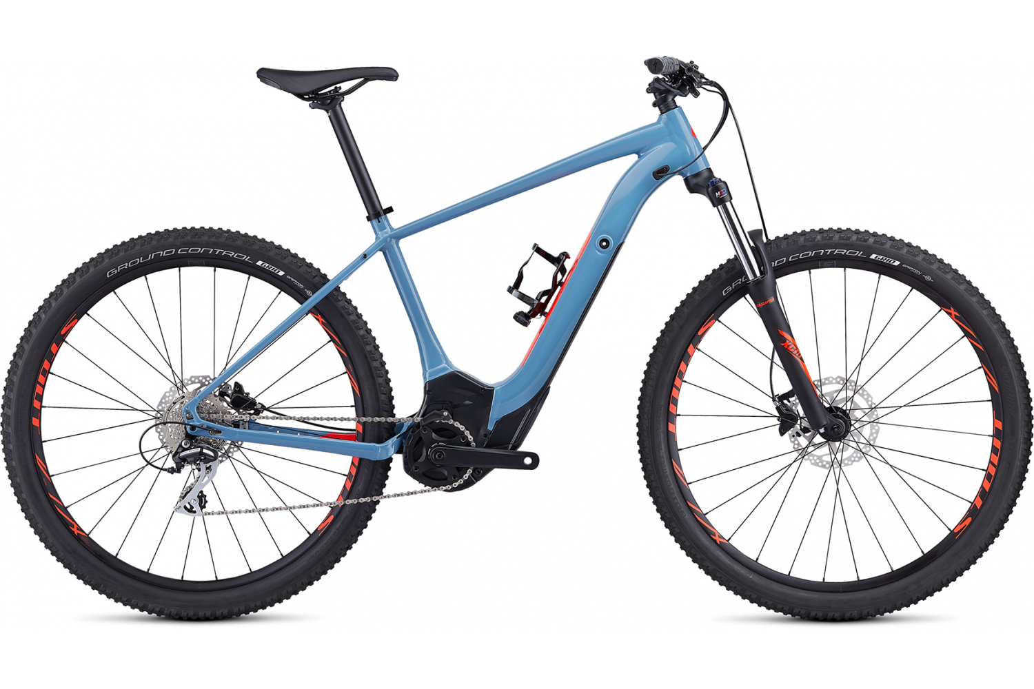 TURBO LEVO Specialized Turbo Levo Hardtail Men 2019 Артикул 95119-7302, 95119-7303, 95119-7304, 95119-7305, 95119-7502, 95119-7503, 95119-7504, 95119-7505