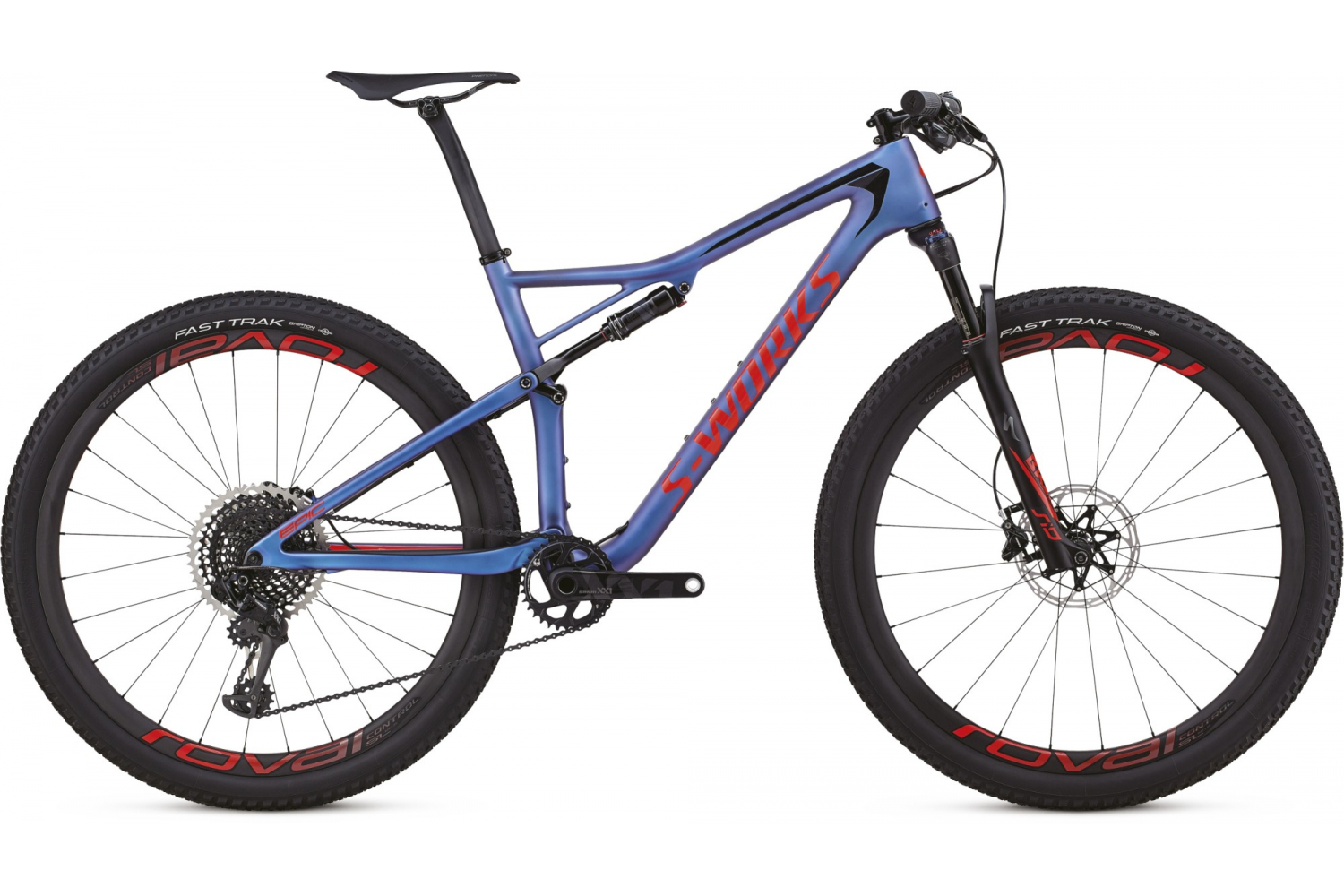 S-WORKS горные велосипеды Specialized S-Works Epic XX1 EAGLE 29 Men 2018 Артикул 90318-0302, 90318-0303, 90318-0304, 90318-0305, 90318-0202, 90318-0203, 90318-0204, 90318-0205