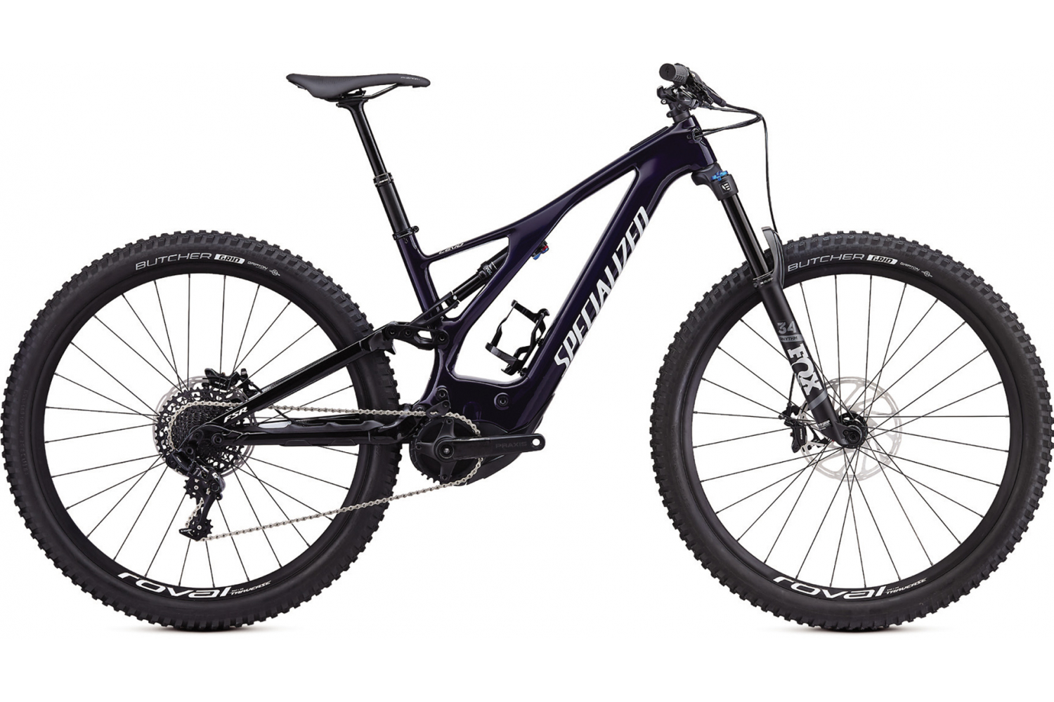 TURBO LEVO Specialized Men's Turbo Levo Comp Carbon 2019 Артикул 95219-4202, 95219-4203, 95219-4204, 95219-4205, 95219-4302, 95219-4303, 95219-4304, 95219-4305