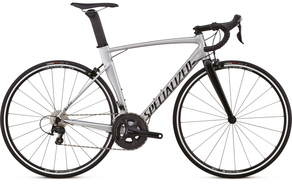 Шоссейные Specialized Allez Sprint Comp 2018 Артикул 90018-5349, 90018-5352, 90018-5354, 90018-5356, 90018-5358, 90018-5361