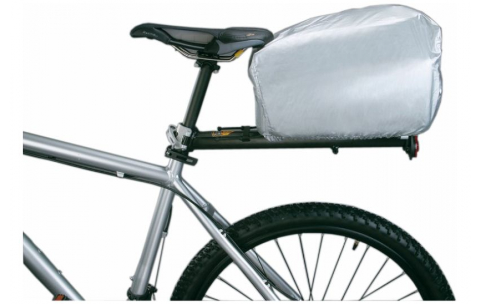 Сумки Чехол Topeak Rain Cover MTX Trunk Bag EX и DX Артикул TRC005