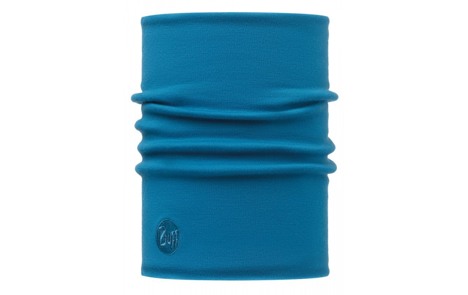 Бандана Бандана BUFF 2016-17 MERINO WOOL THERMAL BUFF® SOLIID OCEAN-OCEAN-Standard Артикул 8428927214263