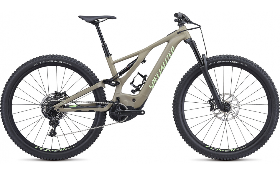 TURBO LEVO Specialized Men's Turbo Levo Comp 2019 Артикул 95219-5402, 95219-5403, 95219-5404, 95219-5405, 95219-5602, 95219-5603, 95219-5604, 95219-5605, 95219-5702, 95219-5703, 95219-5704, 95219-5705