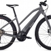 TURBO VADO Specialized Vado woman 5.0 NB 2018 Артикул 95017-3305, 95017-3304, 95017-3303, 95017-3302