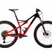S-WORKS горные велосипеды Specialized S-Works Camber FSR Carbon 29 2018 Артикул 93218-0004, 93218-0005, 93218-0002, 93218-0003