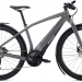 TURBO VADO Specialized Vado Men 5.0 NB 2018 Артикул 95017-3205, 95017-3204, 95017-3203, 95017-3202