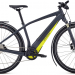 TURBO VADO Specialized Vado Men 3.0 NB 2018 Артикул 95017-7402, 95017-7403, 95017-7404, 95017-7405, 95017-7502, 95017-7503, 95017-7504, 95017-7505