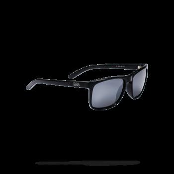 Очки солнцезащитные BBB 2018 Town PZ PC mirror polarised lenses черный f669ee41d1bdd
