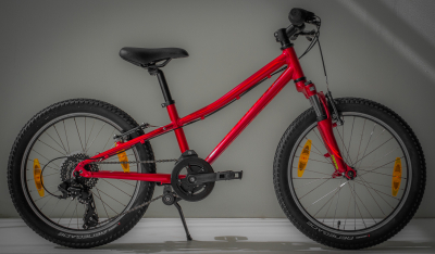 Specialized Hotrock 20 2019