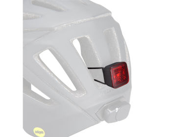 Фонарь задний Specialized FlashBack Taillight