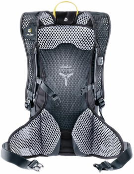 Рюкзак Deuter Race EXP Air 2020
