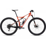 Купить Specialized Epic FSR Expert Carbon 29 World Cup 2016 Артикул