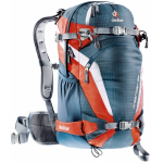 Рюкзаки Рюкзак Deuter Freerider 26 2018 Артикул 4046051075563, 4046051075556