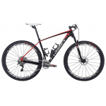S-WORKS горные велосипеды Specialized S-Works Stumpjumper 29 2014 Артикул 97115-0017, 97115-0019, 97114-0021