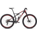 S-WORKS горные велосипеды Specialized S-Works Epic 29 World Cup 2016 Артикул 93416-0302, 93416-0303, 93416-0304, 93416-0305, 93416-0202, 93416-0203, 93416-0204, 93416-0205