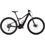 TURBO LEVO для женщин Specialized Turbo Levo Hardtail Wmn 29 NB 2018 Артикул 96718-7102, 96718-7103, 96718-7104