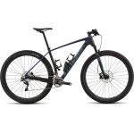 Купить Specialized Stumpjumper Expert Carbon 29 2015 Артикул