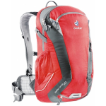 Рюкзаки Рюкзак Deuter Bike One 20 2020 Артикул 4046051029016, 4046051048505