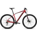 Купить Specialized Rockhopper Expert 29 2015 Артикул