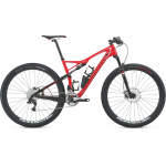 Купить Specialized Epic Marathon Carbon 29 2014 Артикул