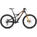 Купить Specialized Stumpjumper FSR Comp Carbon 29 2016 Артикул