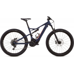 TURBO LEVO для женщин Specialized Turbo Levo FSR Wmn ST 6Fattie NB 2018 Артикул 96418-8102, 96418-8103, 96418-8104