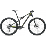 Купить Specialized Epic FSR Comp Carbon 2014 Артикул