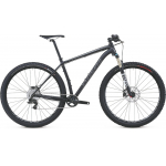 Купить Specialized Stumpjumper EVO 29 2014 Артикул