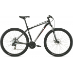 Купить Specialized Hardrock Disc SE 29 2014 Артикул