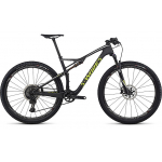 S-WORKS горные велосипеды Specialized S-Works Epic FSR Carbon WC 29 2017 Артикул 93417-0202, 93417-0203, 93417-0204, 93417-0205, 93417-0302, 93417-0303, 93417-0304, 93417-0305