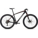 S-WORKS горные велосипеды Specialized S-Works Epic Hardtail Carbon DI2 29 2017 Артикул 97117-0002, 97117-0003, 97117-0004, 97117-0005, 97117-0102, 97117-0103, 97117-0104, 97117-0105