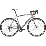 Шоссейные велосипеды Specialized Allez Comp C2 2014 Артикул 90014-5252