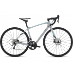 Шоссейные Specialized Ruby Comp Disc 2016 Артикул 90216-5244, 90216-5248, 90216-5251, 90216-5254, 90216-5257