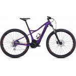 TURBO LEVO для женщин Specialized Turbo Levo Hardtail Women 2019 Артикул 96719-7102, 96719-7103, 96719-7104
