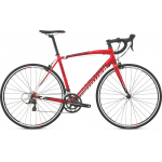 Шоссейные велосипеды Specialized Allez Sport C2 2014 Артикул 90015-6249, 90016-6154, 90016-6156