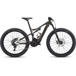 TURBO LEVO для женщин Specialized Turbo Levo WMN FSR ST 6Fattie 2017 Артикул 96417-7002, 96417-7003, 96417-7004, 96417-7102, 96417-7103, 96417-7104, 96417-7202, 96417-7203, 96417-7204, 96417-7302, 96417-7303, 96417-7304