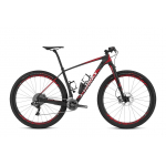 S-WORKS горные велосипеды Specialized S-Works Stumpjumper carbon DI2 29 2016 Артикул 97116-0004, 97116-0005, 97116-0002, 97116-0003