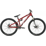 Велосипед для экстрима Specialized P.Slope 2014 Артикул 91E9-8122