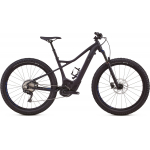 TURBO LEVO - лучшее из возможного! Specialized Turbo Levo Hardtail Comp 6Fattie NB woman 2018 Артикул 96718-5102, 96718-5103, 96718-5104