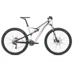 Купить Specialized Camber Comp Carbon 29 2014 Артикул
