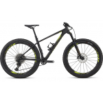 S-WORKS горные велосипеды Specialized S-Works Fuse Carbon 6Fattie 2017 Артикул 96017-0002, 96017-0003, 96017-0004, 96017-0005