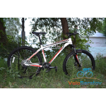 Купить Specialized Hardrock Sport Disc SMU 2014 Артикул