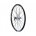 Колёса Колесо переднее 26 Mavic Crossmax St Disc 20mm Артикул 99557310