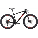 S-WORKS горные велосипеды Specialized S-Works Epic Hardtail Men 29 2019 Артикул 91319-0002, 91319-0003, 91319-0004, 91319-0005