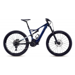 TURBO LEVO Specialized Turbo Levo FSR Men Comp 6Fattie special series Артикул 95218-6504