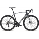 Шоссейные велосипеды Specialized Tarmac Pro Disc Race UDI2 2015 Артикул