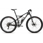 S-WORKS горные велосипеды Specialized S-Works Epic 2015 Артикул
