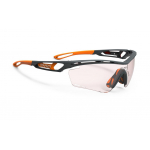 Очки Очки Rudy Project TRALYX SLIM Pyombo Matt - Impxt PHOTOCHROMIC 2Red Артикул SP467475-0002