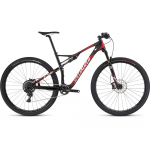 Купить Specialized Epic FSR Elite Carbon 29 World Cup 2016 Артикул